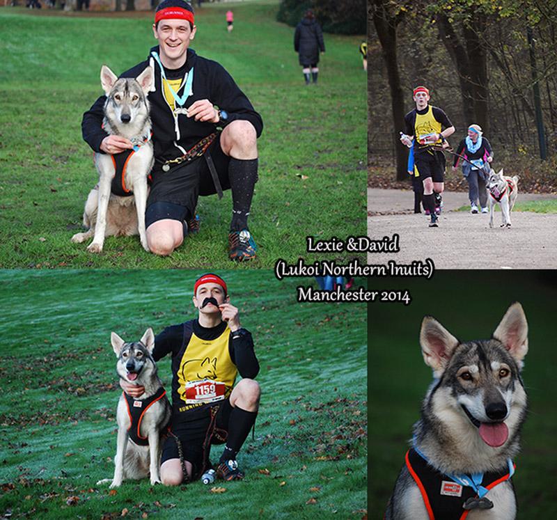 manchester-2014-run